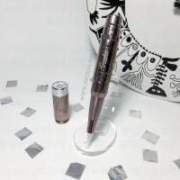 Машинка для перманентного татуажа Goochie ZX 2011 Chocolate