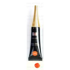 Пигмент Color King Orange Оранжевый №716 корректор