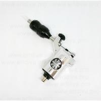 Машинка ротор Bishop V6 для татуажа и татуировок в комплекте держателем