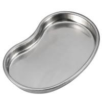 Металлический лоток для инструментов