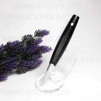 Оборудование для перманентного макияжа модульной системы Liberty Charme Princesse Black