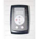 Аппарат модульный для татуажа Intelligent Dial с блоком Шаен