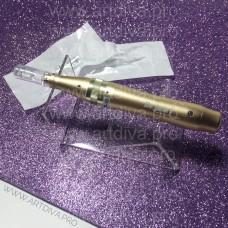 Аппарат Дермапен для мезороллинга и bbglow Dr.Pen Ultima-M5