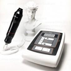 Набор модульного типа ручка EZ pen Filter V2 с блоком управления Cheyenne Hawk