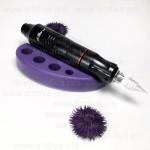 Машинка ротор модульного типа EZ pen Filter V2 Black для татуажа и татуировок
