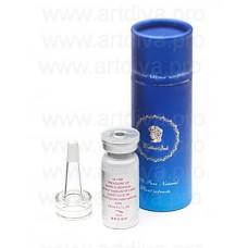 Жидкая вторичная анестезия для татуажа губ и бровей