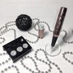 Машинка перманентная для татуажа и напыления Goochie Flat Line Chocolate PRO