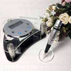 Аппарат системы игла-дюза для перманентного макияжа Goochie Digital