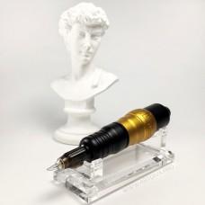 Профессиональные ручки для татуажа с картриджами