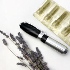 Ручка Hyaluron Pen для безинъекционного введения препаратов объемом 0,5 мл