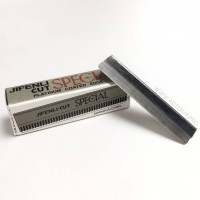 👀Лезвие для заточки карандашей (в индивидуальной упаковке).  🚥Лезвие для заточки карандаша для татуажа и микроблейдинга.  🚥Цена 200 руб.*  *цена указана за упаковку (10 лезвий)  🚥Материал сталь. В упаковке 10 штук. Размер 6/1,5 см  Доставка  самовывоз.  #материалыдлямикроблейдинга #магазинпм #материалыдляпм #материалыдлятатуажа #магазиндлятатуажа #магазиндлямикроблейдинга #магазиндлятату #татумагазин #лезвие #лезвиепм #лезвиедлякарандашей #лезвиедлямиуроблейдинга #лезвия #лезвиядлятатуажа #лезвиедлязаточкикарандашей #бритва #точилкадлякарандашей #точилкадляпм #вседлятатуажа #вседляпм #вседлямикроблейдинга #артдивапро #artdivapro #магазинпмбибирево
