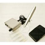 Аппарат модульной системы Inteligent Power для татуажа и мезороллинга