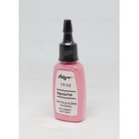 Тату краска Kuro Sumi Magnolia Pink розовый 15 ml