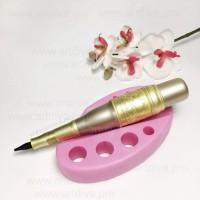 Ручка для перманентного татуажа Merlin Princessa