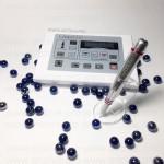 Модульный аппарат Liberty Charmant для татуажа и BBGlow