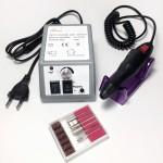 Оборудование для нейларта и маникюра