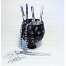 Ручки манипулы для микроблейдинга