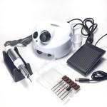 Аппараты и оборудование для маникюра и педикюра