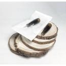 Модульные картриджи Biomaser Liner, Biotek Stilus
