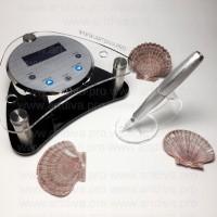 Аппарат модульный для татуажа Nouveau Digital Dial