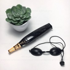 Пикосекундный лазер ручка Pico Laser для удаления старого татуажа и татуировок