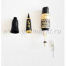 Ремонт машинок для татуажа и перманентного макияжа