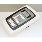 Модульный аппарат для перманентного татуажа Intelligent Simple White