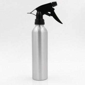 Материалы для тату и татуажа, Spray Bottle 360 ml