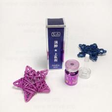 Успокаивающий препарат XL Swelling Tone для стабилизации цвета и снятия отека
